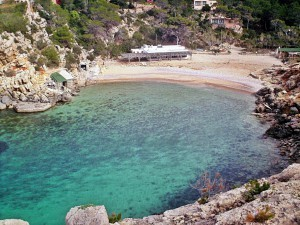 ibiza-cala-carbo-300x225