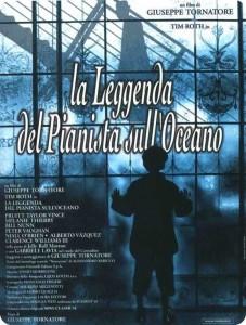 la leyenda del pianista en el oceano