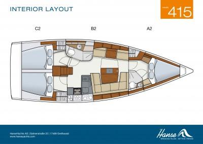 layout-hanse-415