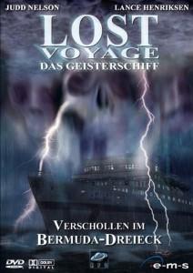 lost voyage viaje sin retorno