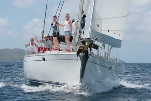 mujeres-navegando-300x200