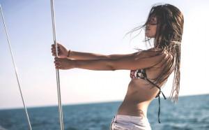 navegar-y-disfrutar-300x186