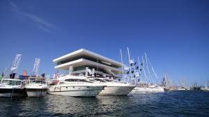 puerto marina real