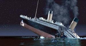 titanic hundimiento1