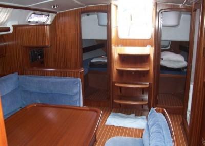 Alquiler veleros ibiza Bavaria 44_3
