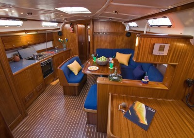 Alquiler veleros ibiza Bavaria 44_4