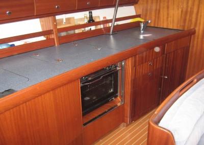 Alquiler veleros ibiza Bavaria 44_9