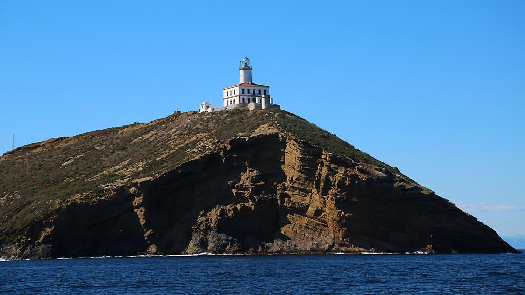 Faro-de-las-Islas-Columbretes