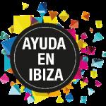 Logo-ayudaenibiza-150x150