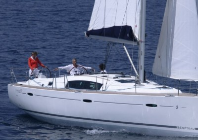 Oceanis-43-Ibiza-big-800x420