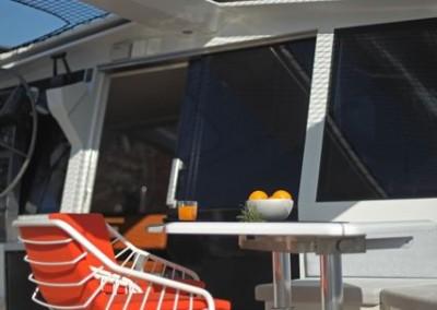 alquiler catamaran ibiza 14.20.21