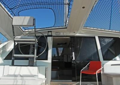 alquiler catamaran ibiza 14.34.52