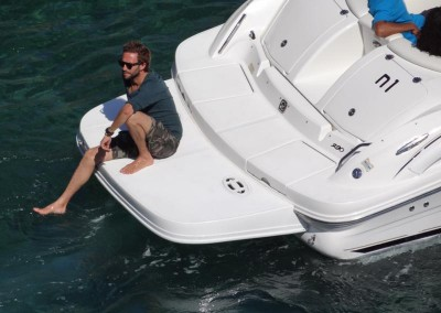 alquiler veleros ibiza N1-10