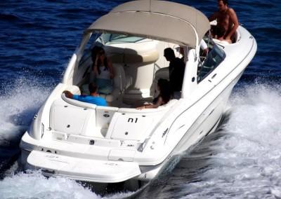 alquiler veleros ibiza N1-6