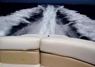 alquiler veleros ibiza N1-8