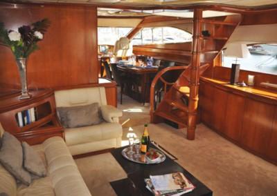 alquiler veleros ibiza astondoa 72 4