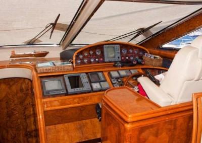 alquiler veleros ibiza astondoa 72 6