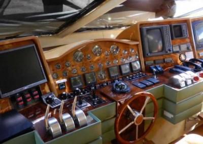 alquiler veleros ibiza astondoa 95 4