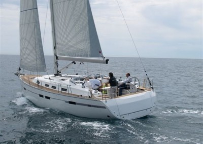 alquiler veleros ibiza bavaria 45 28jpg