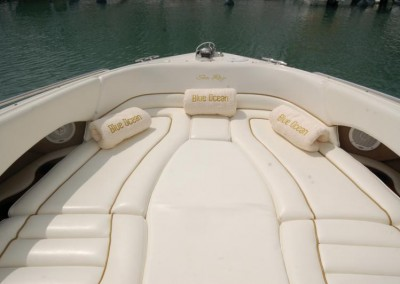 alquiler veleros ibiza blueocean10