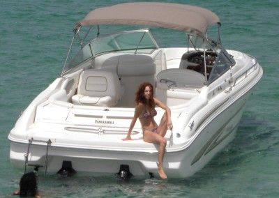 alquiler veleros ibiza blueocean15