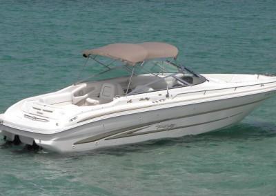 alquiler veleros ibiza blueocean3