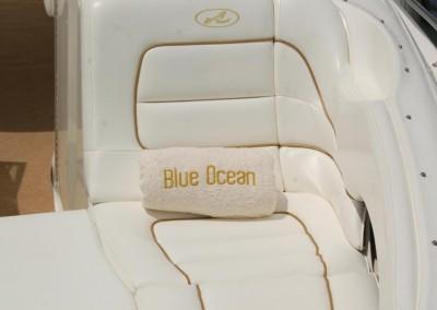 alquiler veleros ibiza blueocean5
