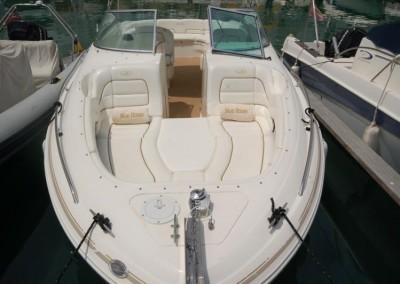 alquiler veleros ibiza blueocean6