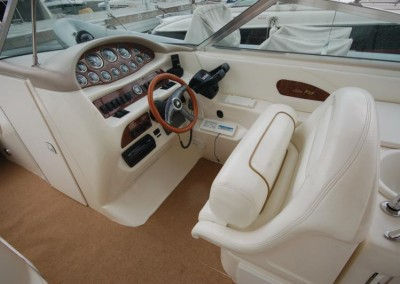 alquiler veleros ibiza blueocean8
