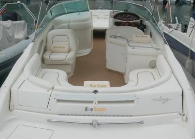alquiler veleros ibiza blueocean9
