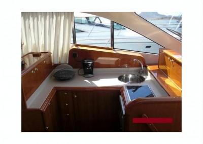 alquiler veleros ibiza doqueve 46 3
