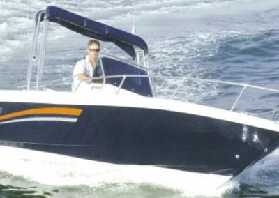 alquiler veleros ibiza freestyle21 2
