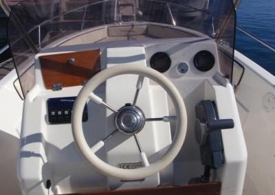 alquiler veleros ibiza freestyle21 4