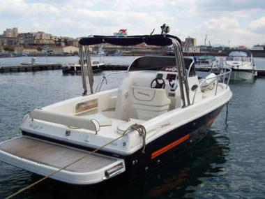 alquiler veleros ibiza freestyle21 5
