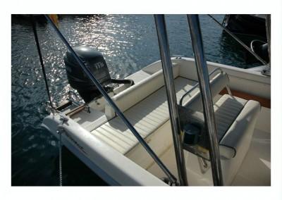 alquiler veleros ibiza freestyle21 7