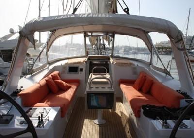 alquiler veleros ibiza mary blue 3