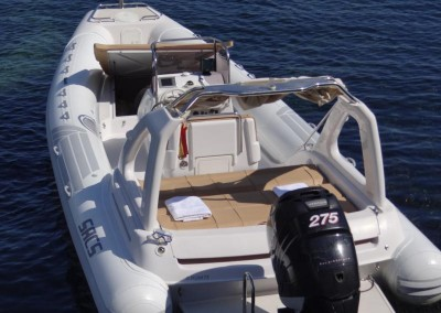 alquiler veleros ibiza sacs -1
