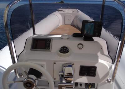 alquiler veleros ibiza sacs -2