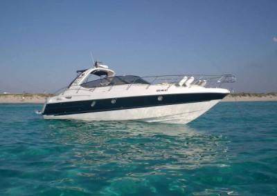 barco-ibiza-yates-cranchi-41-1
