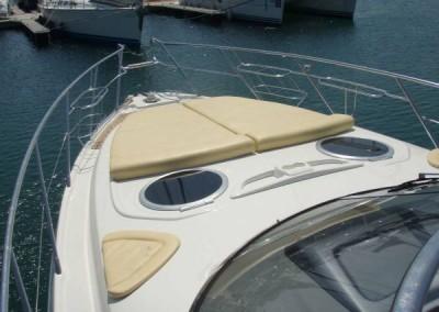barco-ibiza-yates-cranchi-41-2