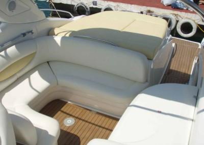 barco-ibiza-yates-cranchi-41-3 (1)