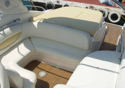 barco-ibiza-yates-cranchi-41-3