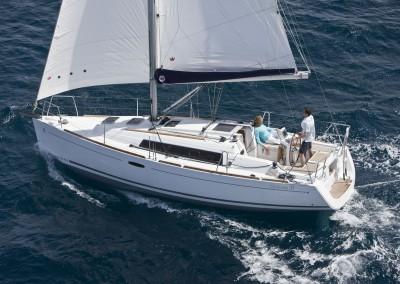 oceais-31-ibiza