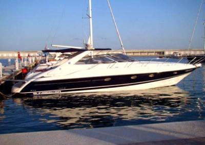 sunseeker-camargue-charter-ibiza-formentera-yacht-yate-barcos-boats-alquiler-rental-ibiza1