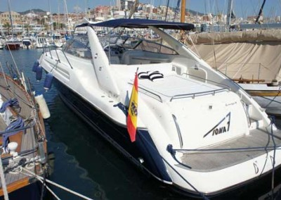sunseeker-camargue-charter-ibiza-formentera-yacht-yate-barcos-boats-alquiler-rental-ibiza2