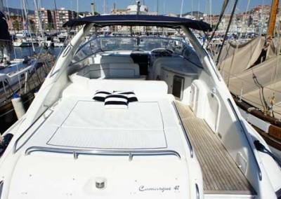sunseeker-camargue-charter-ibiza-formentera-yacht-yate-barcos-boats-alquiler-rental-ibiza3