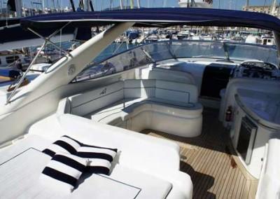 sunseeker-camargue-charter-ibiza-formentera-yacht-yate-barcos-boats-alquiler-rental-ibiza6