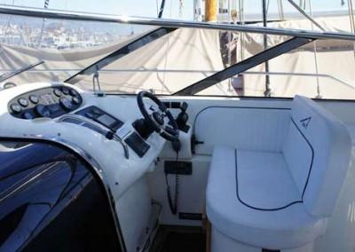 sunseeker-camargue-charter-ibiza-formentera-yacht-yate-barcos-boats-alquiler-rental-ibiza7