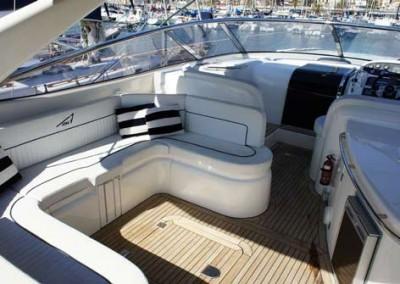 sunseeker-camargue-charter-ibiza-formentera-yacht-yate-barcos-boats-alquiler-rental-ibiza8