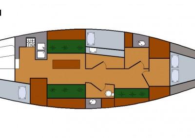 swan-51-ibiza-layout